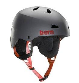 Bern Bern Macon