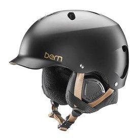 Bern Womens Bern Lenox