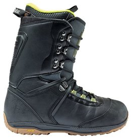 Rome SDS Rome Guide Boot