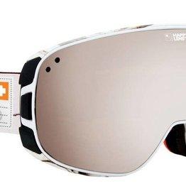 Spy Optics Spy Bravo with Happy Lens