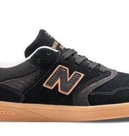 NB NUMERIC NB 598