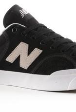 NB NUMERIC NB PRO COURT 212