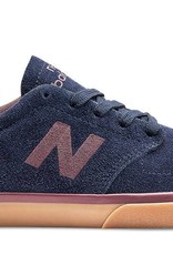 NB NUMERIC NB BRIGHTON 345