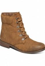 ROXY Roxy Fulton Boot