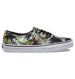 Vans Vans Mens Authentic