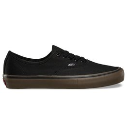 Vans Vans Mens Authentic Pro