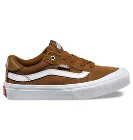 Vans Vans Youth Style 112 Pro