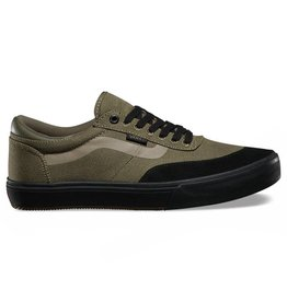 Vans Vans Gilbert Crockett