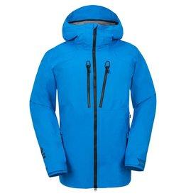 Volcom Inc. Volcom TD2 Gore-Tex Jacket