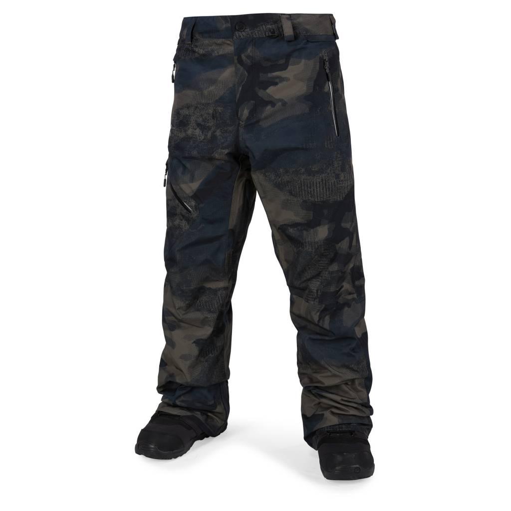 Volcom Inc. Volcom L Gore-Tex Pants