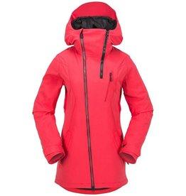 Volcom Inc. Volcom V Insulated Gore-Tex Jacket