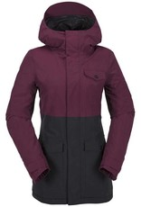 Volcom Bow Insulated Gore-Tex Jacket