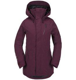 Volcom Inc. Volcom Campos INF Gore-Tex Jacket