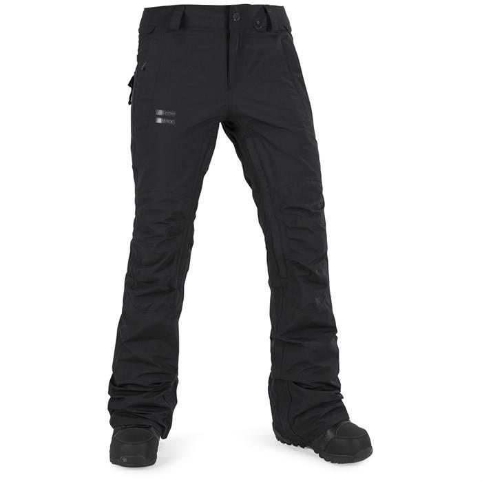 Volcom Inc. Volcom Knox Gore-Tex Pants