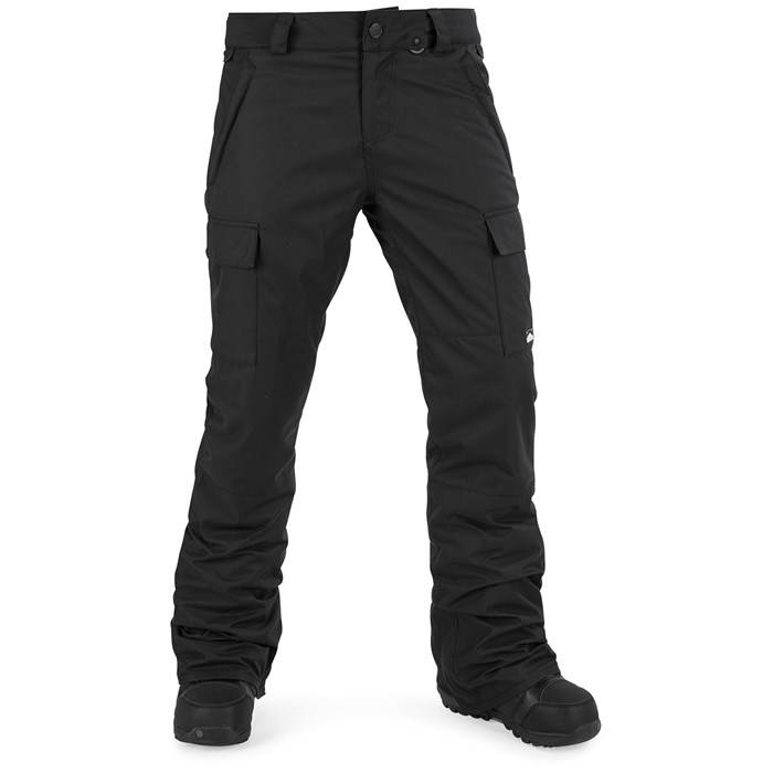 Volcom Inc. Volcom Cascade Insulated Pants
