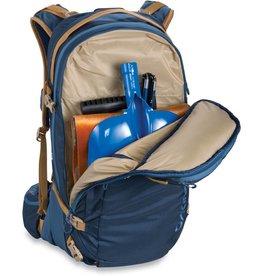Dakine Dakine Poacher 26L R.A.S Backpack