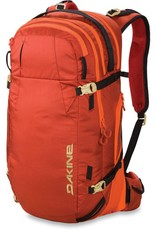 Dakine Dakine Poacher 36L Backpack