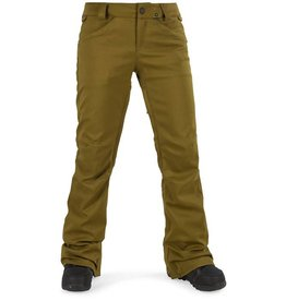 Volcom Inc. Volcom Species Stretch Pants