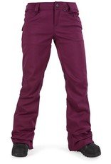 Volcom Inc. Volcom Species Stretch Pants