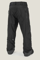 Volcom Inc. Volcom Guide Gore-Tex Pants