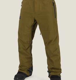 Volcom Inc. Volcom Guide Gore-Tex Pants