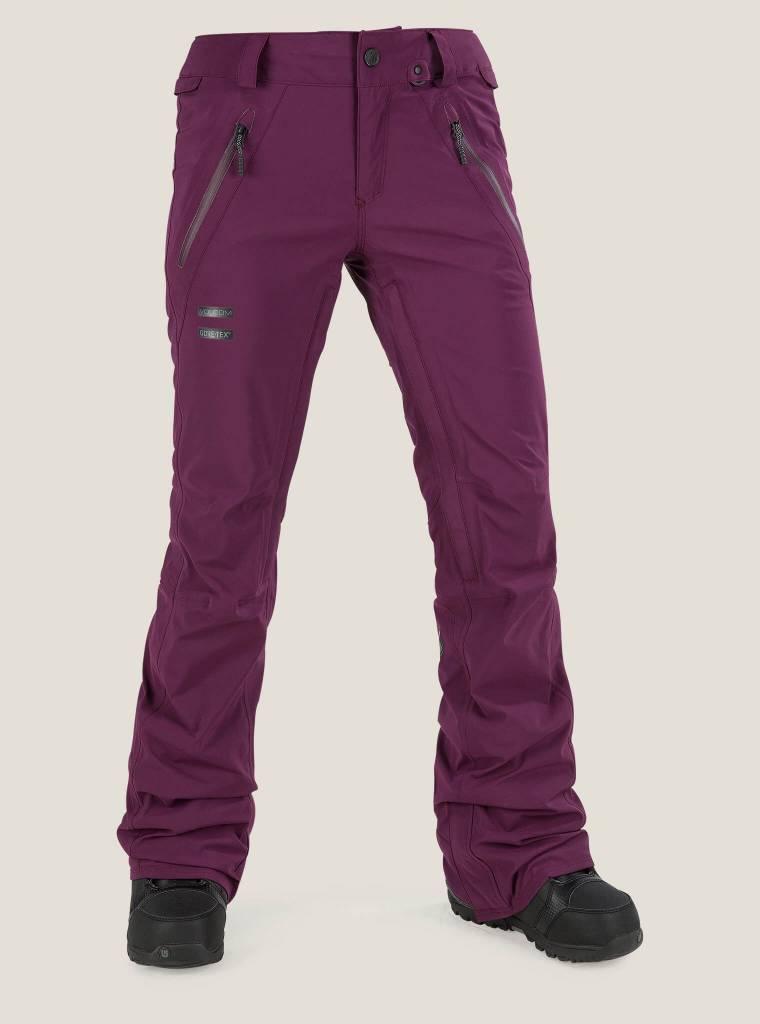 Volcom Inc. Volcom PVN Gore-Tex Stretch Pants