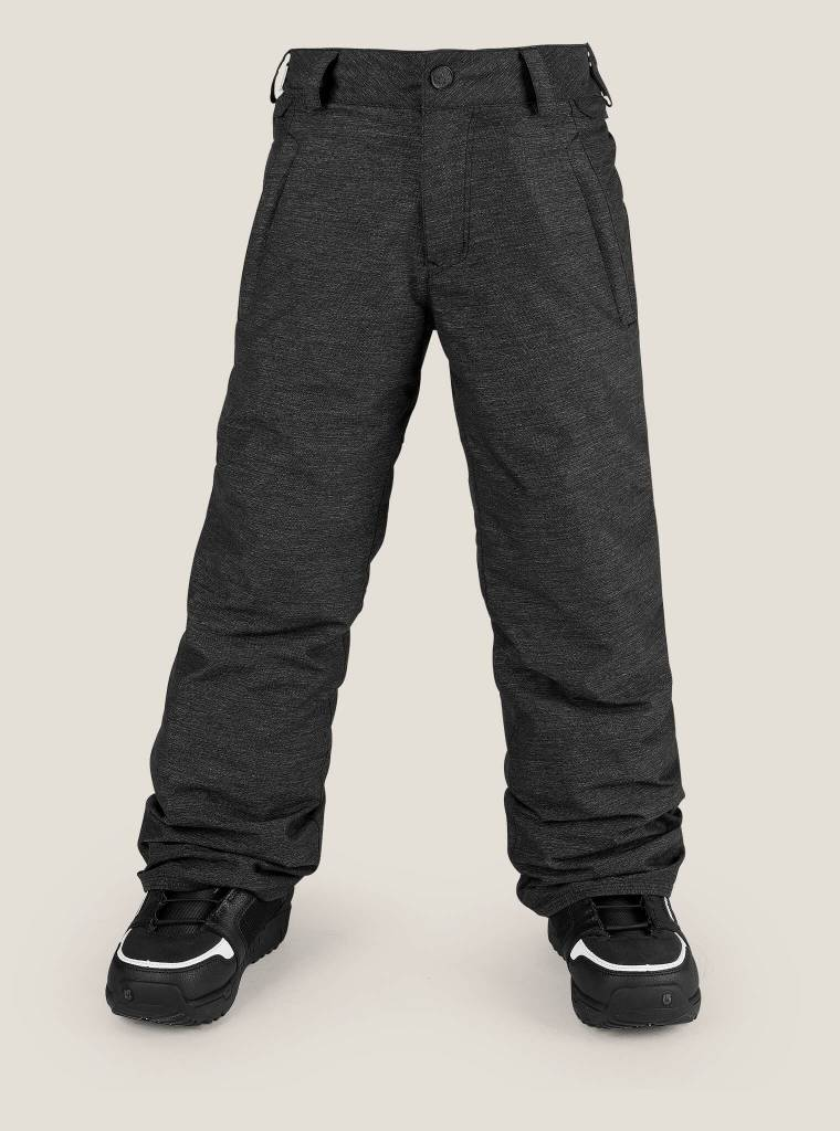 Volcom Inc. Volcom Explorer Insulated Pants