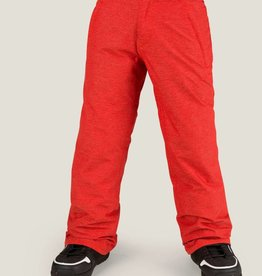Volcom Inc. Volcom Explorer Insulated Pants