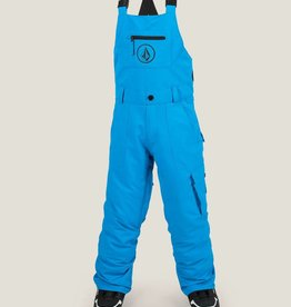 Volcom Inc. Volcom Sutton Insulated Bib Overalls