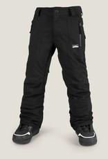 Volcom Inc. Volcom Datura Pants