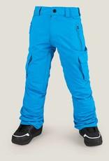 Volcom Inc. Volcom Cargo Insulated Pants