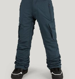 Volcom Inc. Volcom Cargo Insulated Pants