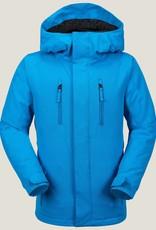 Volcom Inc. Volcom Garibaldi Insulated Jacket