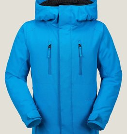 Volcom Inc. Volcom Garibaldi Insulated Jacket