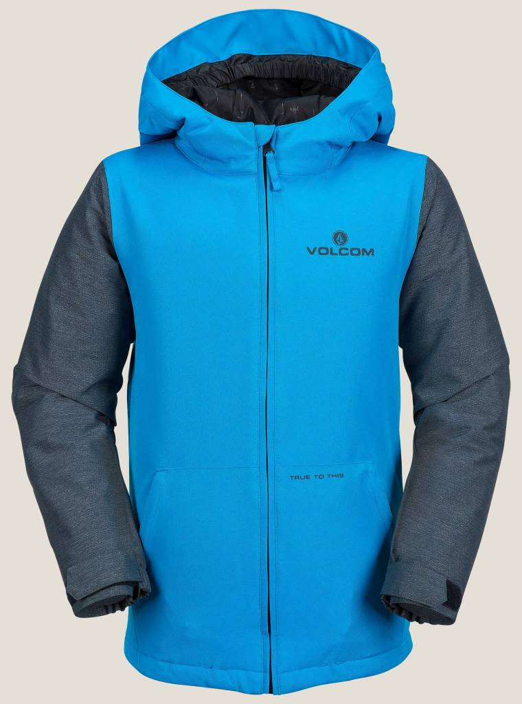 Volcom Inc. Volcom Selkirk Insulated Jacket