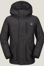 Volcom Inc. Volcom VS Insulated Jacket
