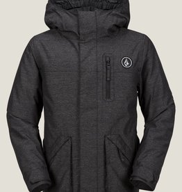 Volcom Inc. Volcom VS Insulated Jacket