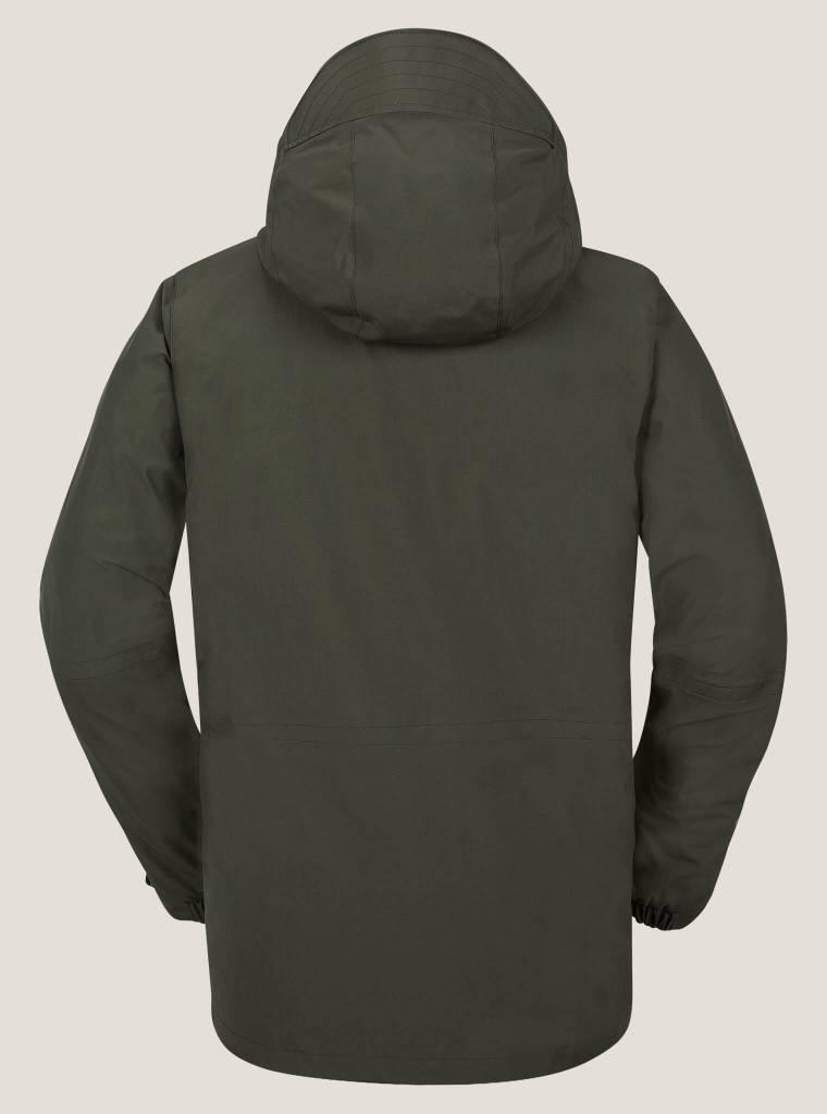 Volcom Inc. Volcom Stone Gore-Tex Jacket