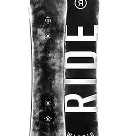 RIDE SNOWBOARDS Ride Warpig 148