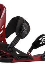 RIDE SNOWBOARDS Ride EX