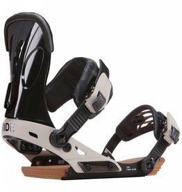 RIDE SNOWBOARDS Ride VXN