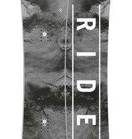 RIDE SNOWBOARDS Ride Hellcat