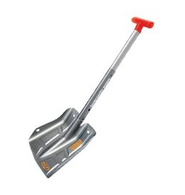 BCA BCA B-2 Extendable Backcountry Shovel