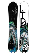 Libtech Travis Rice Goldmember Splitboard