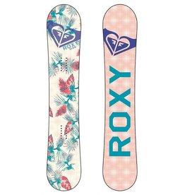 ROXY Roxy Glow