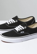 Vans Wms Vans Authentic