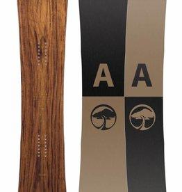 ARBOR Arbor Element
