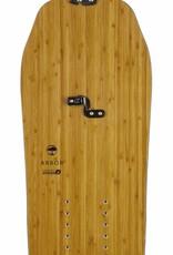 ARBOR Arbor Coda Splitboard
