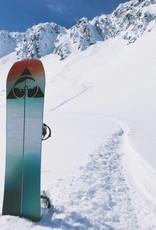 ARBOR Arbor Bryan Iguchi Pro Splitboard