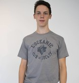 "Men ""Bodie"" T-shirt"